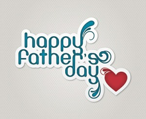 Happy-Fathers-Day-2012-Picture-fathers-day-Copy
